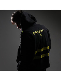 TEAM GRAPHT Y-Line HD 2019 詳細画像